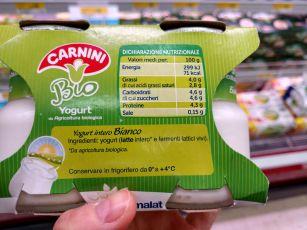 yogurt intero bianco e granola (2)