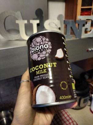 Latte di Cocco.jpg